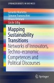 Mapping Sustainability Transitions (eBook, PDF)