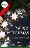Merry WitchMas (eBook, ePUB)