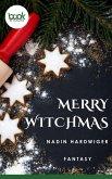 Merry WitchMas (eBook, ePUB)