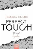 Ergeben / Perfect Touch Bd.3