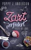 Zart verführt / Taste of Love Bd.3