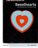 Sweethearts - Die Bibliothek als Kunstsammlung