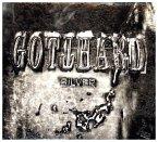 Silver (Deluxe Digi Ed.)