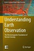 Understanding Earth Observation (eBook, PDF)