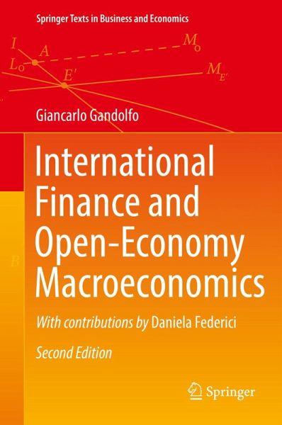 gandolfo economic dynamics pdf