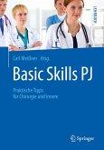 Basic Skills PJ (eBook, PDF)