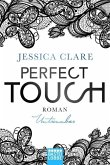 Untrennbar / Perfect Touch Bd.4