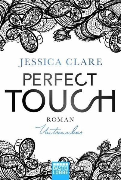 Buch-Reihe Perfect Touch