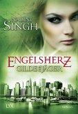 Engelsherz / Gilde der Jäger Bd.9