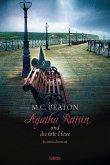 Agatha Raisin und die tote Hexe / Agatha Raisin Bd.9