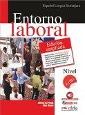 Entorno laboral A1/B1 - Buch