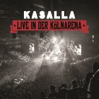 Kasalla-Live In Der Kölnarena
