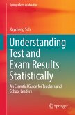 Understanding Test and Exam Results Statistically (eBook, PDF)