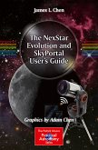 The NexStar Evolution and SkyPortal User's Guide (eBook, PDF)