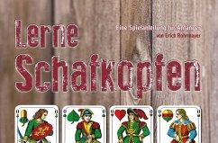 Lerne Schafkopfen (eBook, ePUB) - Rohrmayer, Erich