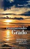 Faszinierendes Grado (eBook, ePUB)