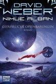 Gefährliche Offenbarungen / Nimue Alban Bd.16