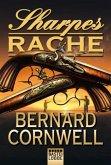 Sharpes Rache / Richard Sharpe Bd.19