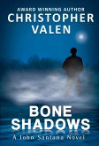 Bone Shadows (eBook, ePUB)
