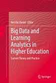 Big Data and Learning Analytics in Higher Education (eBook, PDF)