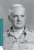 The Office of Strategic Services and Italian Americans (eBook, PDF)