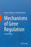 Mechanisms of Gene Regulation (eBook, PDF)