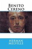 Benito Cereno (eBook, ePUB)