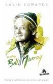 Meeting Bill Murray