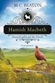 Hamish Macbeth geht auf die Pirsch / Hamish Macbeth Bd.2