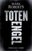 Totenengel / Eve Clay Bd.2