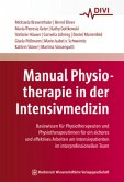 Manual Physiotherapie in der Intensivmedizin