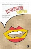 Bessersprecher Spanisch (eBook, PDF)