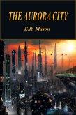 The Aurora City (eBook, ePUB)