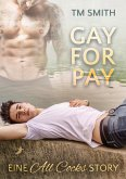 Gay for Pay (eBook, ePUB)