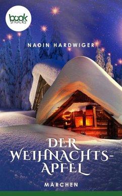 Der Weihnachtsapfel (eBook, ePUB) - Hardwiger, Nadin