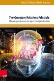 The Quantum Relations Principle (eBook, PDF)