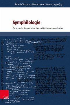 Symphilologie (eBook, PDF)
