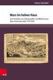 Mars im hohen Haus (eBook, PDF)