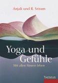 Yoga & Gefühle (eBook, ePUB)