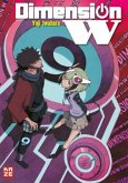 Dimension W Bd.9