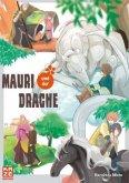Mauri und der Drache Bd.1