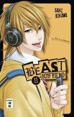 Beast Boyfriend Bd.11