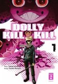 Dolly Kill Kill Bd.1