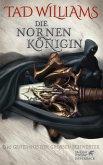 Die Nornenkönigin / Das Geheimnis der Großen Schwerter Bd.3