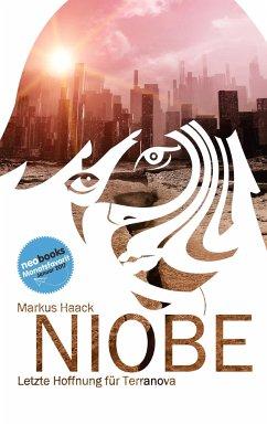 Niobe - Haack, Markus