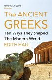The Ancient Greeks (eBook, ePUB)