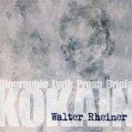 Kokain (MP3-Download)
