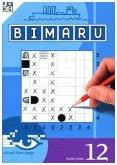 Bimaru 12 - Schiffe versenken