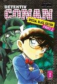 Detektiv Conan Special Black Edition Bd.2