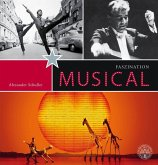 Faszination Musical